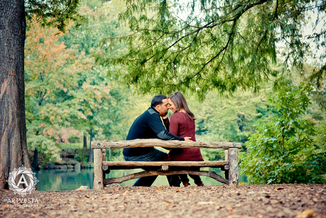 Engagement_photo_session_central_park_by_artvesta_studio_09