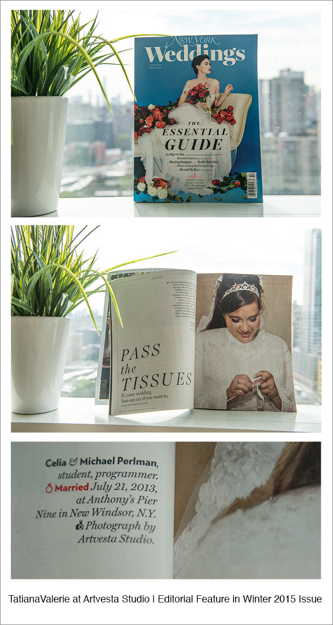 650NYWeddingsMagPublished2015