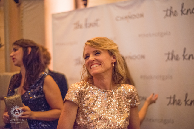 The Knot Gala 2014 _082