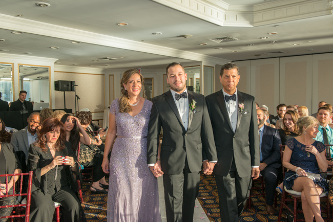 Jessica_Andres_The_Waters_Edge_Wedding__052