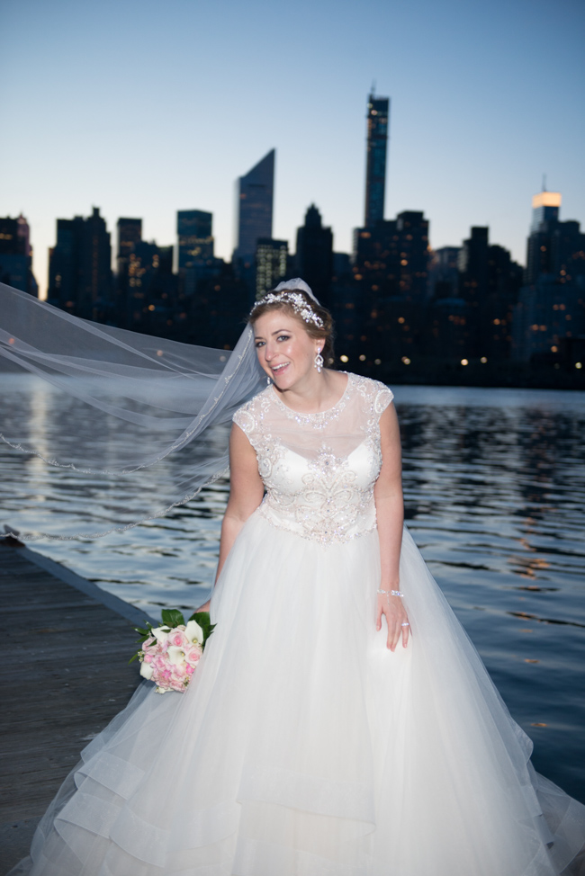 Jessica_Andres_The_Waters_Edge_Wedding__082