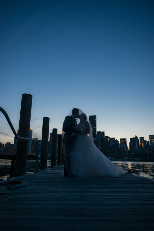 Jessica_Andres_The_Waters_Edge_Wedding__087