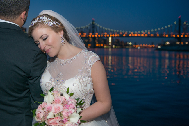 Jessica_Andres_The_Waters_Edge_Wedding__089