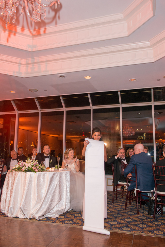 Jessica_Andres_The_Waters_Edge_Wedding__103