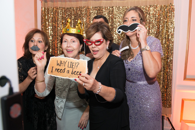 Jessica_Andres_The_Waters_Edge_Wedding__106