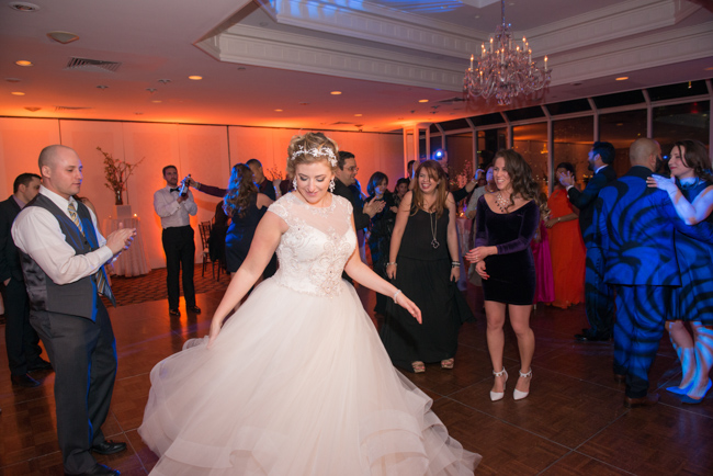 Jessica_Andres_The_Waters_Edge_Wedding__108