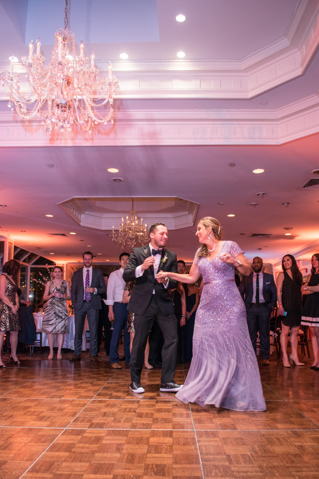 Jessica_Andres_The_Waters_Edge_Wedding__132