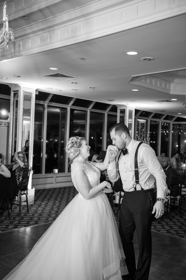 Jessica_Andres_The_Waters_Edge_Wedding__145