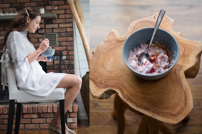 Bride's Breakfast_by_Tatiana_Valerie_Artvesta_019