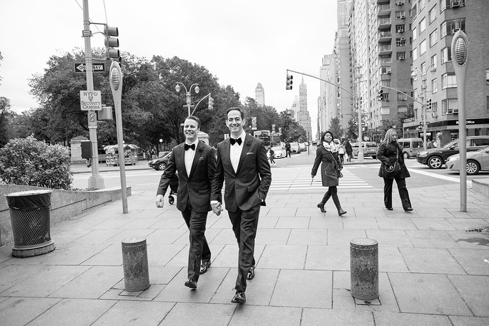 Ricky and Seth 0014