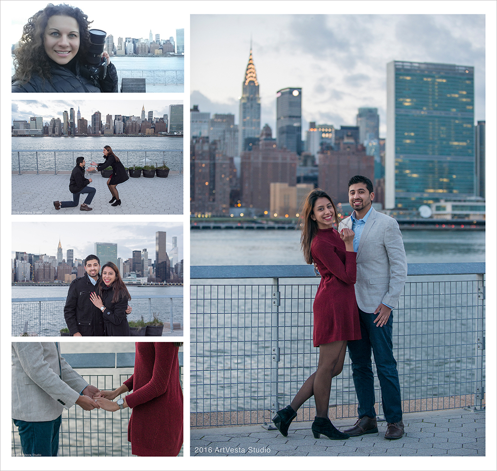 proposal-collage-1000